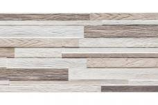 <b>Керамогранит Ceramika Konskie Wood</b> Mania Natural 30x60 ...