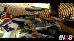 <b>INXS</b> - <b>Full Moon</b>, Dirty Hearts (The Album Visual) - YouTube