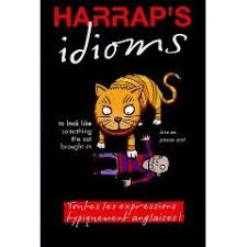 IDIOMS TRANSLATION ENGLISH<->FRENCH in North America, Europe ... via Relatably.com