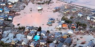 explainer how to prepare for a tsunami