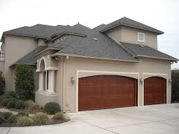 Image result for overhead garage door repair