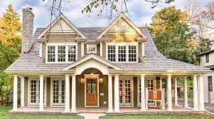 Marvelous Cottage Style Home Plans   Small Cottage House Plans    Marvelous Cottage Style Home Plans   Small Cottage House Plans For Homes