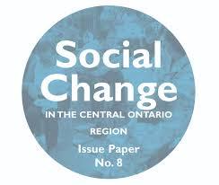 change essay social change essay