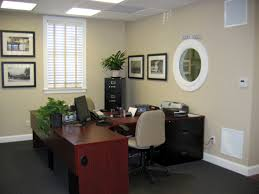 small office space small commercial home office interior design commercial space for modern and custom office architecture small office design ideas decorate
