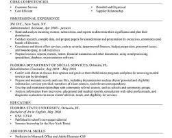 resume maker uga sample customer service resume resume maker uga atlanta biz webextra 11alive resume also best online resume builder in addition resume