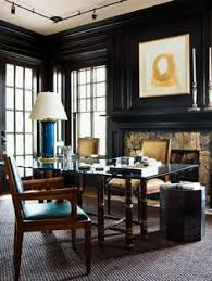 19 feng shui secrets to attract love and money chi yung office feng shui