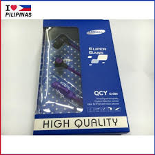 <b>2020 Newest QCY T7</b> / QCY A1 HiFi Stereo Bass Earbuds Wireless ...