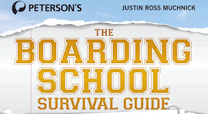 is boarding school right for you