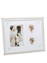<b>Фоторамка</b> ''Мгновения любви'' <b>Bellezza</b> casa 2468042 в интернет ...