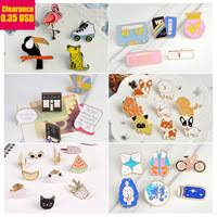 Find All China Products On Sale from <b>Hfarich</b> Official Store on ...