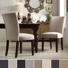 Parsons Dining Room Table 1000 Images About Dining Room Chairs On Pinterest Upholstery