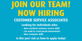 shipping and printing in milford ma the ups store now hiring sign jpg