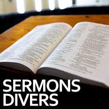Sermons divers
