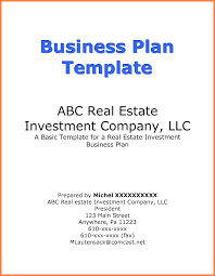 business plan outline cover sheet bussines proposal  business plan outline cover sheet business plan cover page 2 png