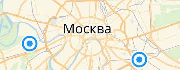 Статуэтки и <b>фигурки</b> Русские подарки — купить на Яндекс.Маркете