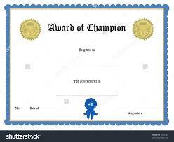 doc stock certificates templates stock certificate blank certificate format coursework completion certificate stock certificates templates