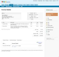 zoho invoice 2 0 launches new features and fresh ui zoho blog as you dig deep you ll also notice interesting details like the ability to re order the items in an invoice