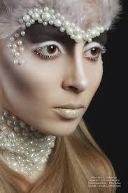 avant garde makeup fashion avante garde makeup fashion makeup avante garde hair fashion beauty artsy makeup artistic makeup makeup artist avant garde