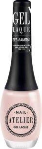 pearl <b>nail polish</b> at Best Prices in Egypt, Discover Top Brands Like ...
