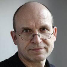 <b>Dirk Eisermann</b>. Hamburg. Reise Reportagen Wirtschaft Porträt - Eisermann_Dirk-s__225x225
