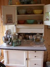 free standing kitchen cabinets marks