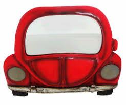 """Купить Зеркало """"Машина"""" (58*6*47см) <b>FP</b>-40158 в Москве по ..."""