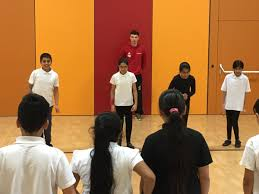 a patel aa2307 twitter monday fun start the week the active way fun fit smiling rusheymeadpe uolsports recpic twitter com uztok77why