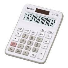 Каталог товаров <b>CASIO</b> — купить в интернет-магазине ОНЛАЙН ...