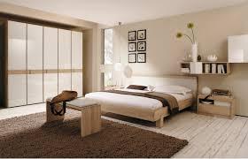 bedrooms delightful modern bedroom color bedroomdelightful elegant leather office