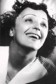 Edith Piaf Photograph - edith-piaf-granger