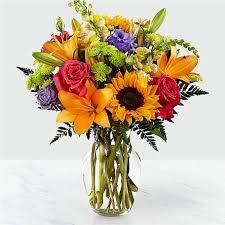 Flowers: Send Flowers & Fresh <b>Floral</b> Arrangements Online | FTD