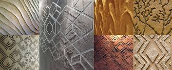 Small Picture Natural clay plaster wall finishes clay wall systems from
