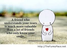 friendship quote | Quotes