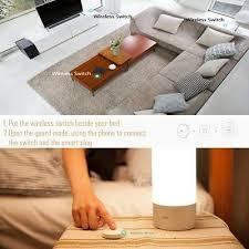 <b>Xiaomi mijia</b> Smart Home Zigbee Wireless <b>Smart Switch</b> Air ...