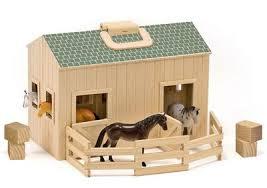 <b>Деревянные игрушки WOODBLOCKS</b>: купить в Крыму ...