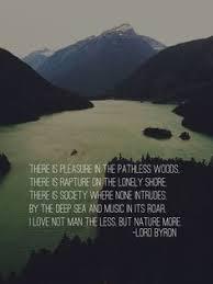 Lord Byron on Pinterest   John Keats, William Wordsworth and ... via Relatably.com
