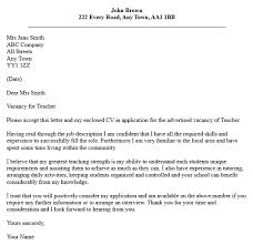 job cover letter samples  resume examples of cover letters for a         Accounting Job Cover Letter Sample Job Application Cover Job Application Job Application Cover Letter Fascinating Job