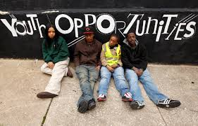 Renew the federal commitment to <b>high</b>-<b>quality summer</b> youth ...