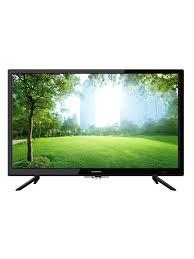 "<b>Телевизор</b> L24A610VAE, 24"", HD, DVB-T2 <b>DAEWOO</b> 7933421 в ..."