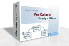Precal homework help   Thesis help melbourne I will do my assignment