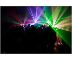 high res disco backgrounds buy party background for club flyer disco poster background high res background party poster background party posters background