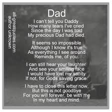 Grief-loss-poem-about-losing-a-father.jpg via Relatably.com