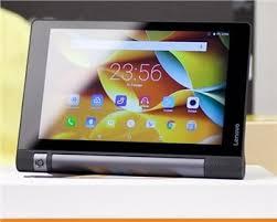 Обзор <b>планшета Lenovo Yoga</b> Tab 3 · 02 дек 2015 · Обзоры ...