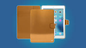 The Best Premium <b>Leather iPad Cases</b> – Review Geek