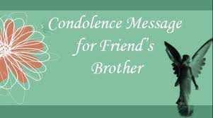 friends-brother-condolence-message.jpg