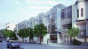 Image result for images of new buildings