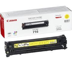 <b>716М Тонер</b>-<b>картридж</b> пурпурный для <b>Canon</b> LBP-5050/5050N ...