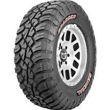 Купить <b>шины GENERAL</b> GRABBER X3 205R16C 110/108Q FR ...