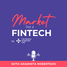 Market Like a Fintech