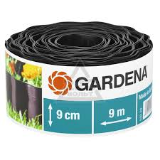 <b>Бордюр Gardena 00530-20.000.00</b> - цена, фото - купить в Москве ...